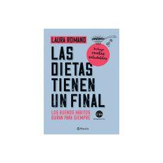 Libro-Dietas-Tienen-Un-Final-Las-1-853292