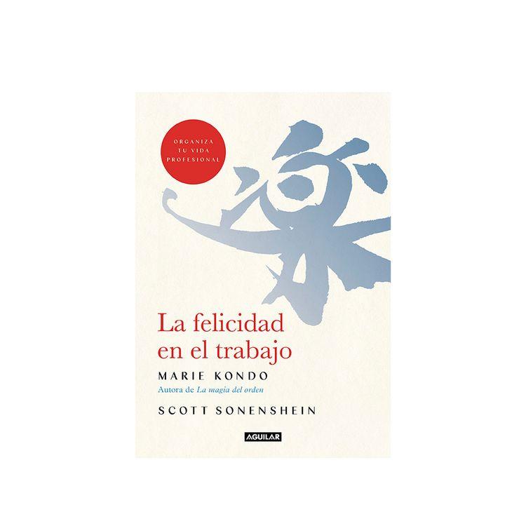 Libro-Felicidad-En-El-Trabajo-1-853559