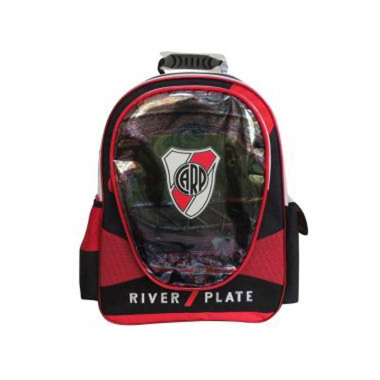 Mochila-River-18-Espalda-Con-Luz-1-854219
