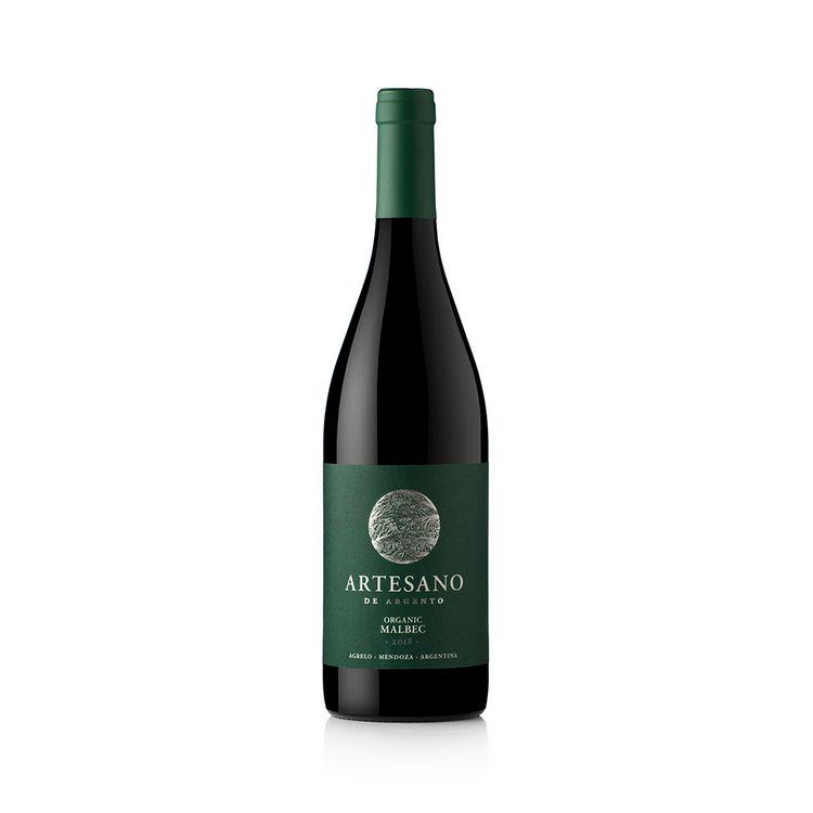 Vino-Artesano-Malbec-Organico-750-Ml-1-854234