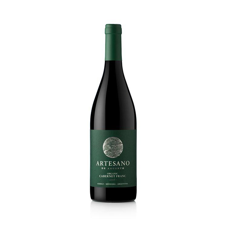 Vino-Artesano-Cabernet-Franc-Or-750-Ml-1-854238