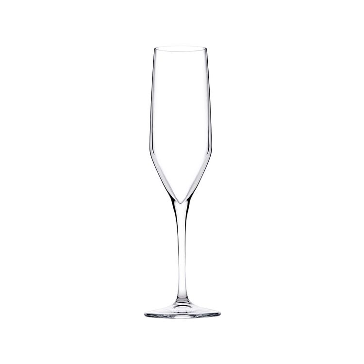 Copa-Vidrio-Champagne-200-Cc-Linea-Napa-1-854353