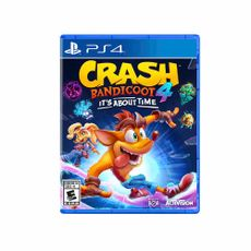 Juego-Ps4-Crash-Bandicoot-4its-Abouttime-1-854379