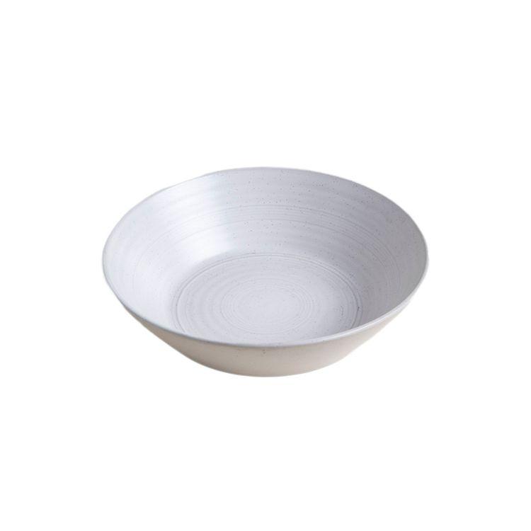 Plato-Hondo-Ceramica-20-Cm-Agra-1-854420