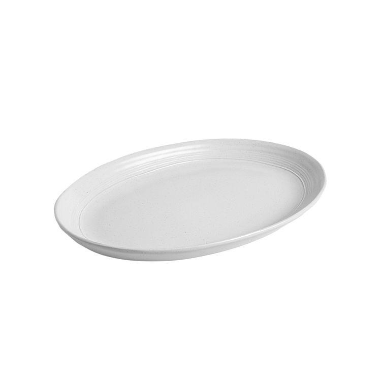 Bandeja-Oval-Ceramica-36x-25-Cm-Agra-1-854429