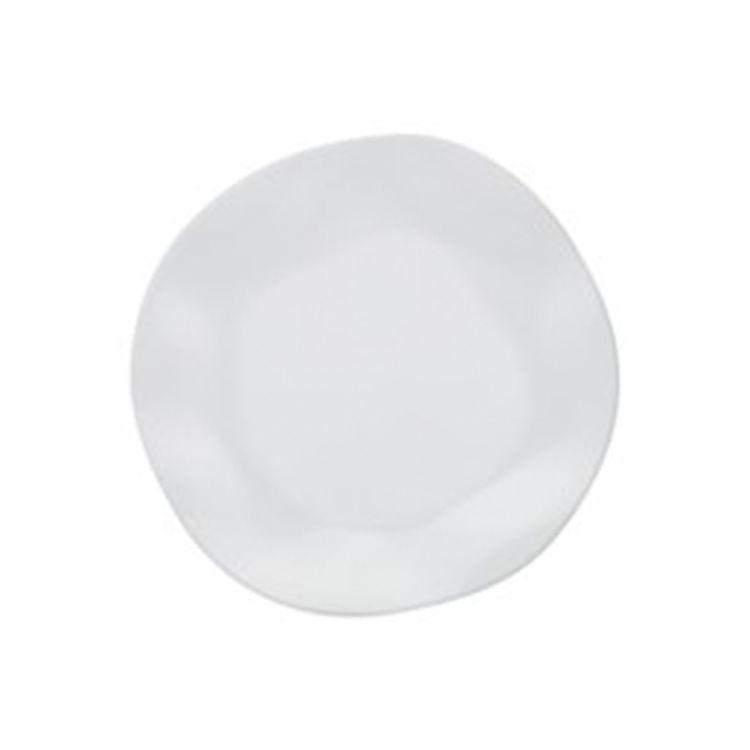Plato-Hondo-22-5-Cm-Ryo-Blanco-1-854521