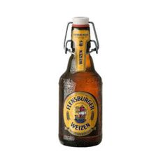Cerveza-Weizen-Flensburger-Bot-330cc-1-854591