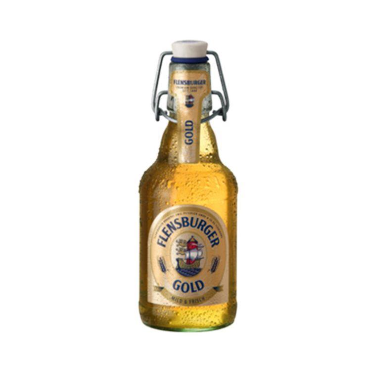 Cerveza-Gold-Bot-Flensburger-330cc-1-854596