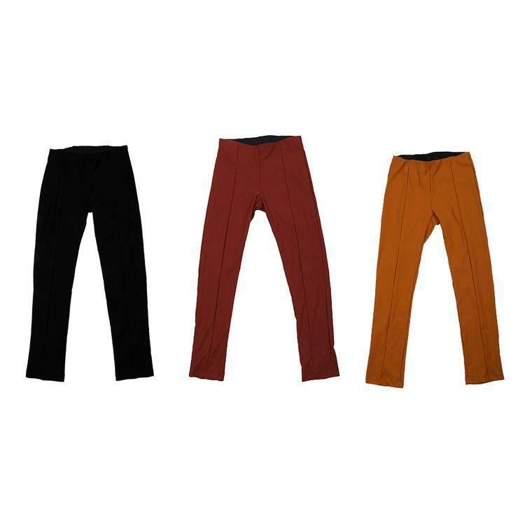 Pantalon-Benga-1-850375