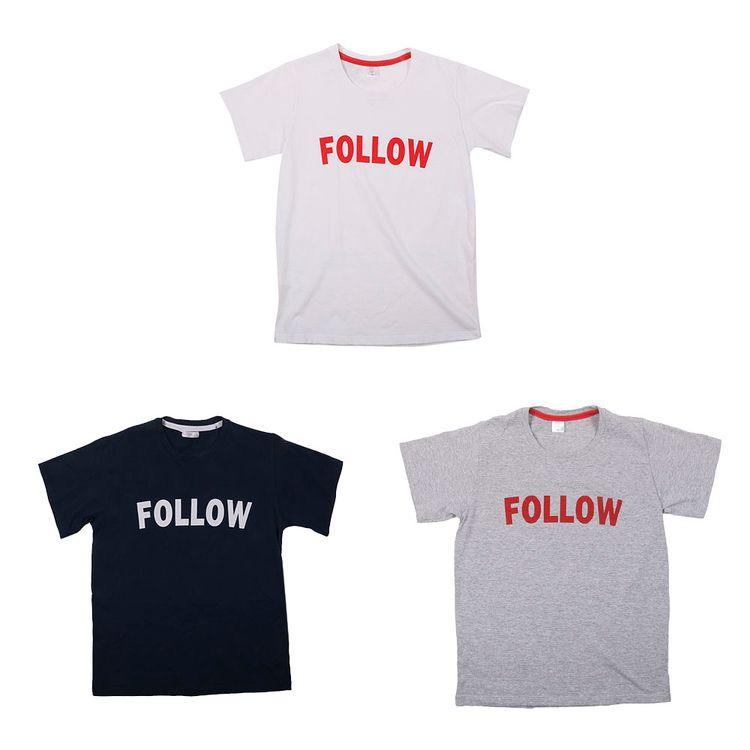 Remera-Ni-o-Est-Junior-Follow-Pv21-1-850652