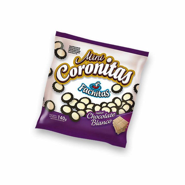Galletitas-Fachitas-Mini-Coronitas-Chocolate-140-Gr-1-40384