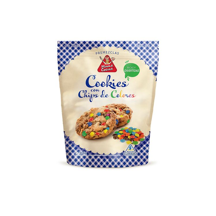 Premezcla-Mama-Cocina-Cookies-Chips-300-Gr-1-854236