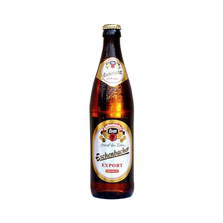 Cerveza-Export-Eschenbancher-500-Ml-1-854241