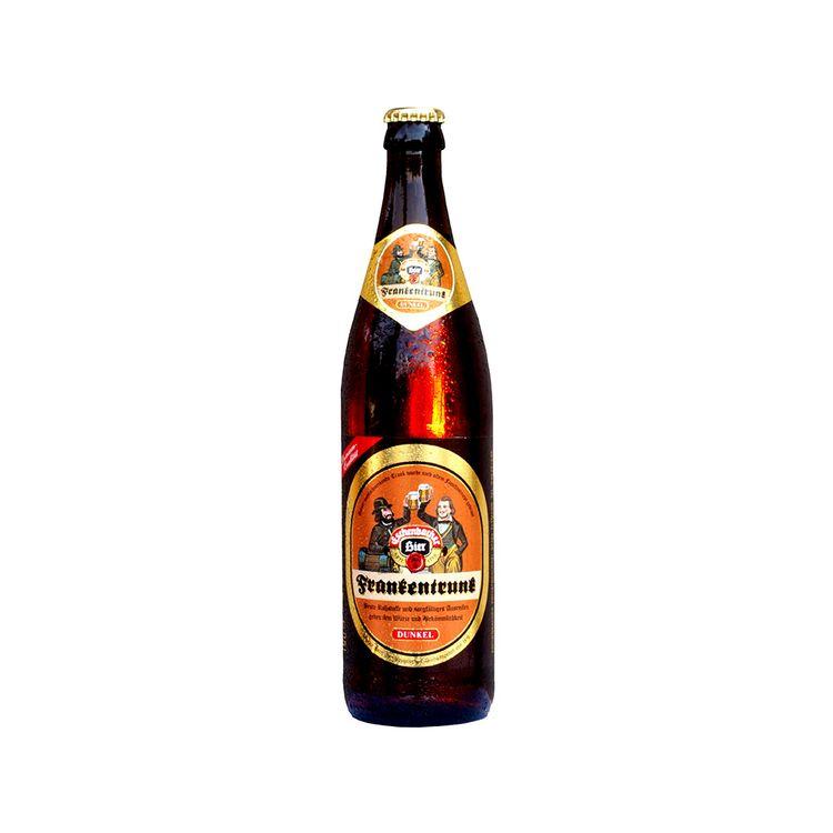 Cerveza-Frankerfurt-Eschenbancher-500-Ml-1-854242