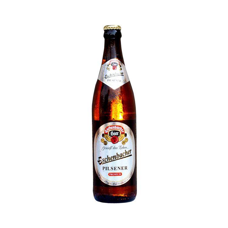 Cerveza-Pils-Eschenbancher-500-Ml-1-854243