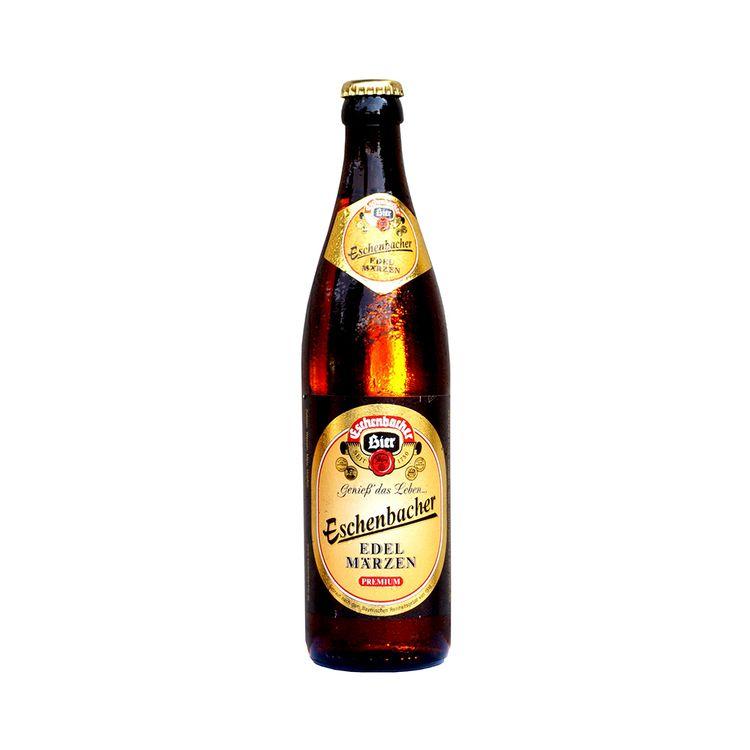 Cerveza-Marzen-Eschenbancher-500-Ml-1-854246