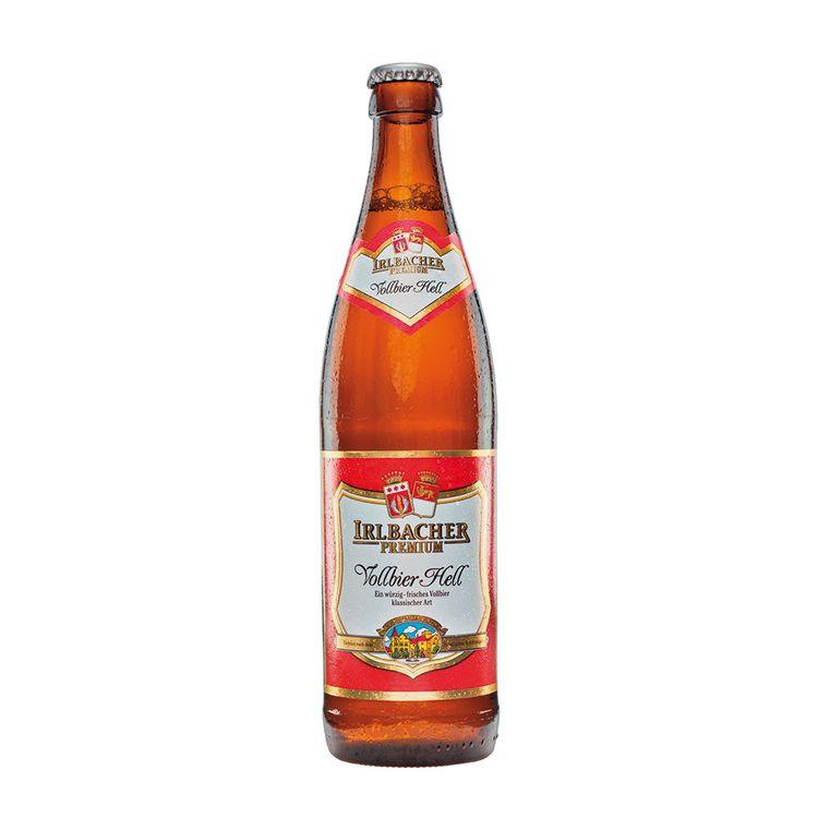 Cerveza-Vollbier-Hell-Irlbacher-500-Ml-1-854247
