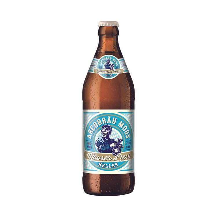 Cerveza-Mooser-Liesl-500-Cc-1-854248