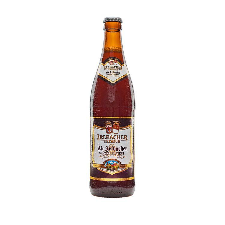 Cerveza-Spezial-Dunkel-Irlbacher-500-Ml-1-854254