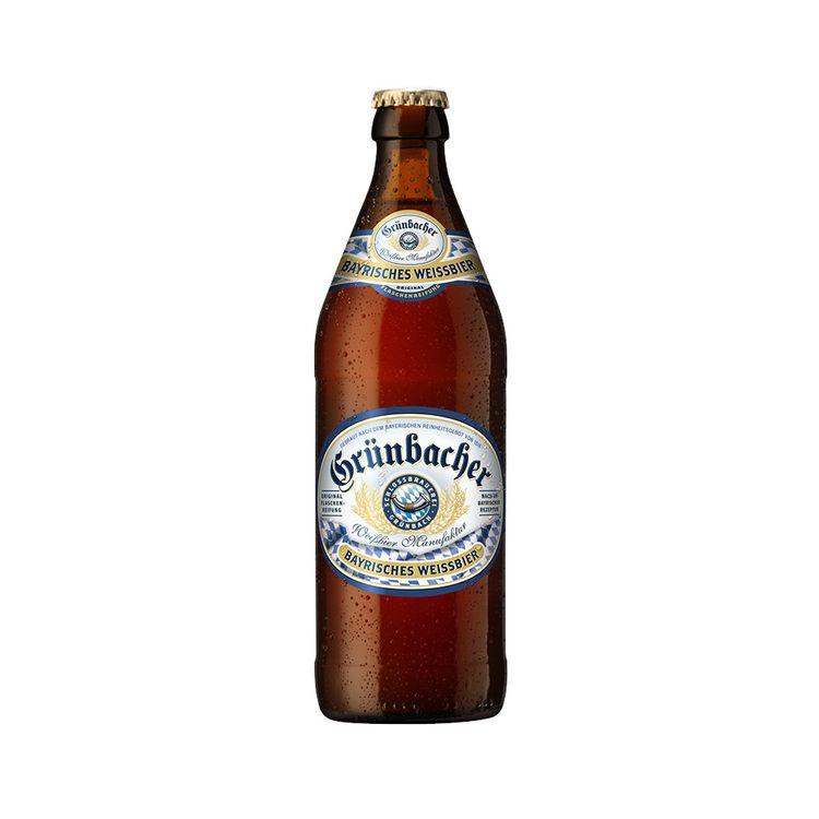 Cerveza-Bayrisches-Wei-bier-Grunbacher-1-854311