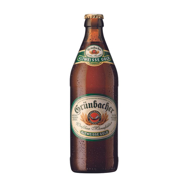 Cerveza-Altweisse-Gold-Grunbacher-1-854313