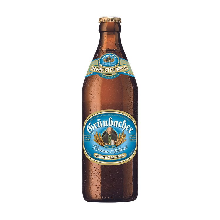 Cerveza-Benno-Scharl-Grunbacher-1-854317
