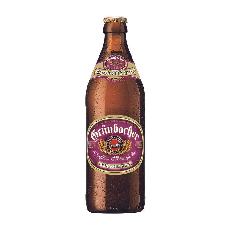 Cerveza-Prinzen-Bock-Grunbacher-1-854319
