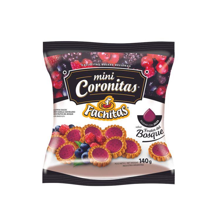 Mini-Coronitas-Frutos-Del-Bosque-140g-1-854370