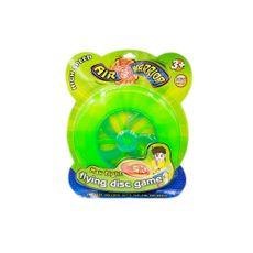 Frisbee-Playero-De-Juguete-1-854492
