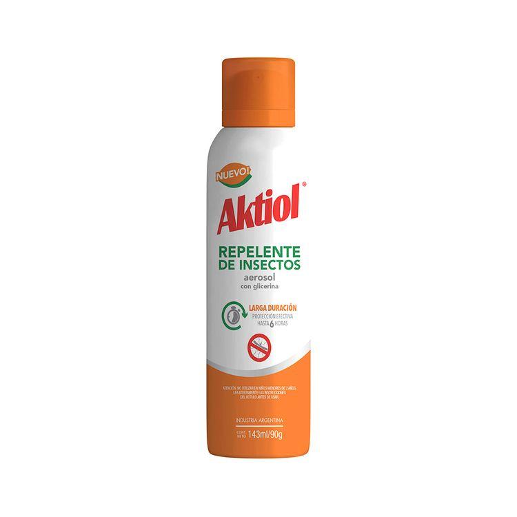 Repelente-Para-Mosquitos-Akitol-143ml-1-854497