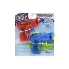 Pistolas-De-Agua-Triton-Pack-X-2-1-854498
