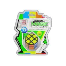 Cubo-M-gico-Cilindrico-1-854576