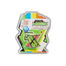 Cubo-M-gico-Twist-1-854580