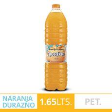 Agua-Saborizada-Awafrut-Naranja-Durazno1-65l-1-854899