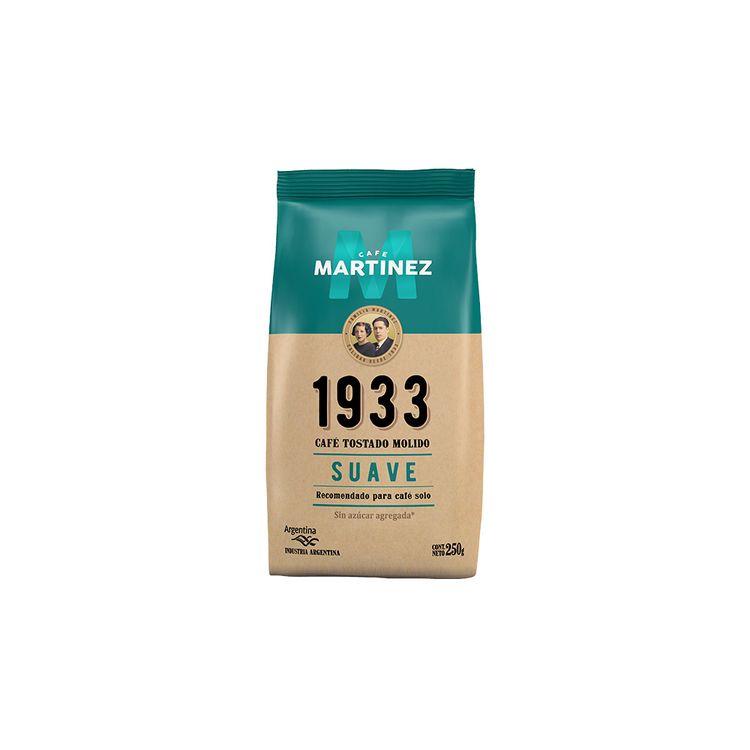 Caf-Martinez-Molido-Sin-Az-car-Suave-250-Gr-1-12616