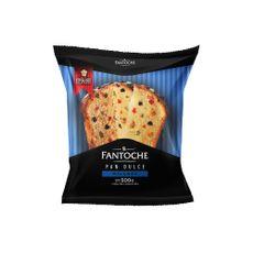 Pan-Dulce-Fantoche-Con-Frutas-Pouch-X-500-Gr-1-242741