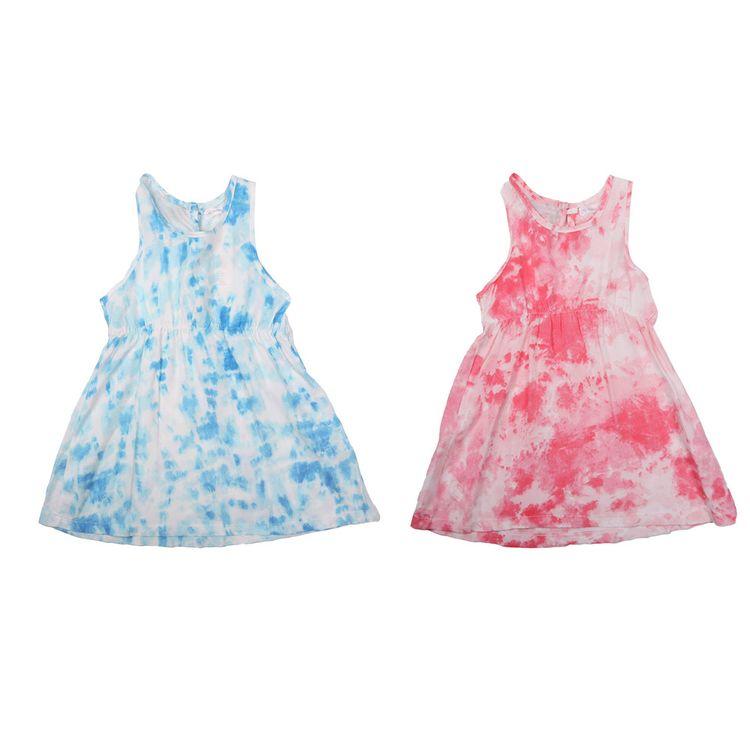 Vestido-Beba-Fibra-1-849647