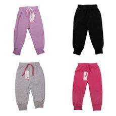 Pantalon-Beba-Urb-Rustico-V21-1-850910
