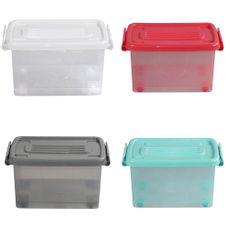 Caja-Org-13lt-C-rued-Color-Trans-4c-Aa-P-1-851113