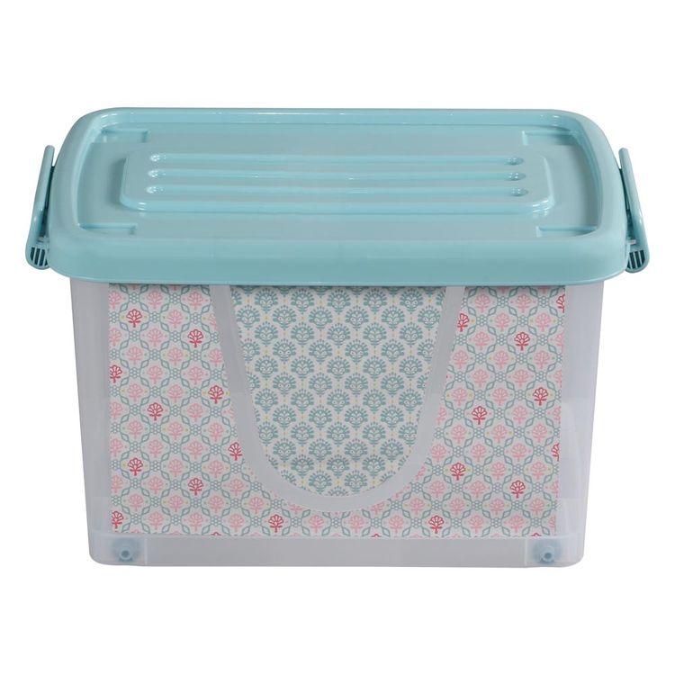 Caja-Organizadora-25lt-Dise-o-21-1-Pv21-1-851115