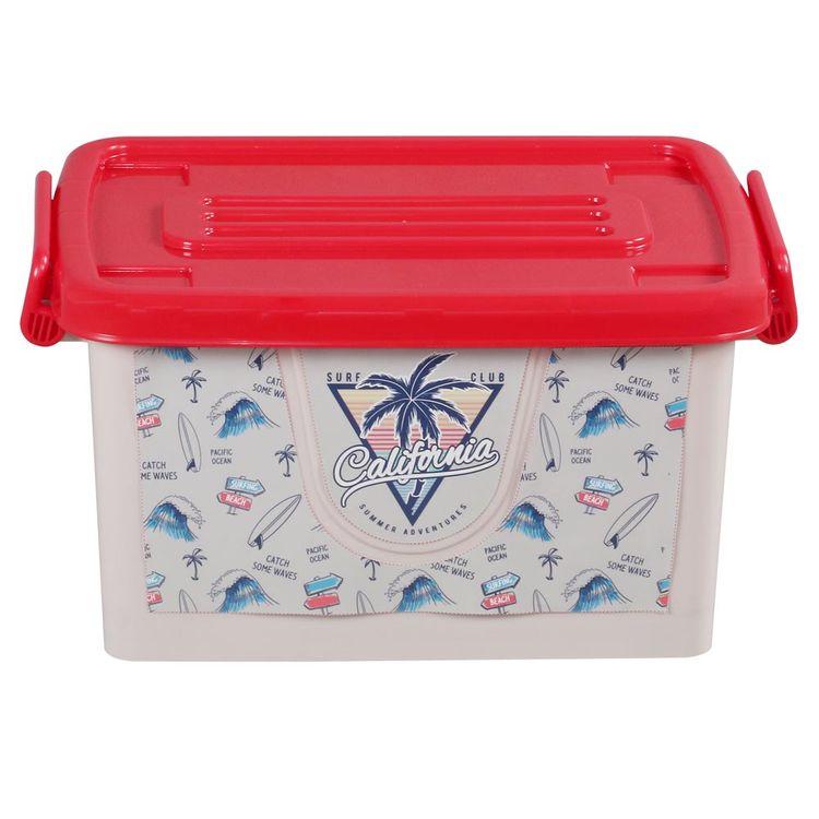 Caja-Plast-C-rue-13-Lt-Teen-Boy-Pv21-1-851140