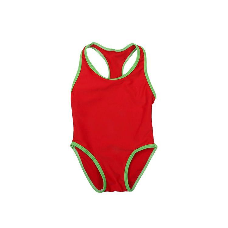 Traje-Ba-o-Beba-Liso-Urb-V21-1-851334