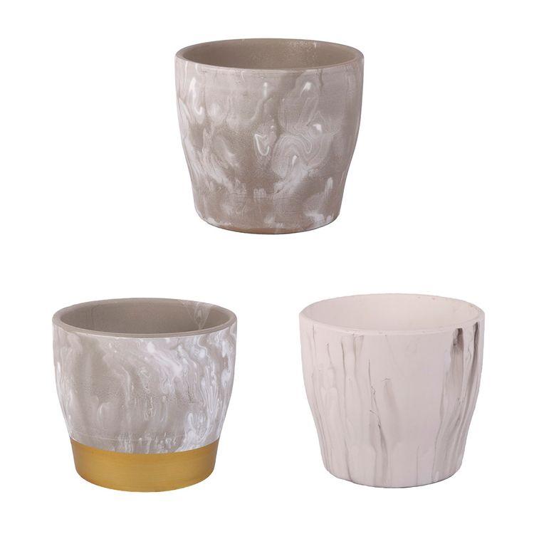 Maceta-Ceramica-Tokebi-17-Cm-Surtidas-1-852470