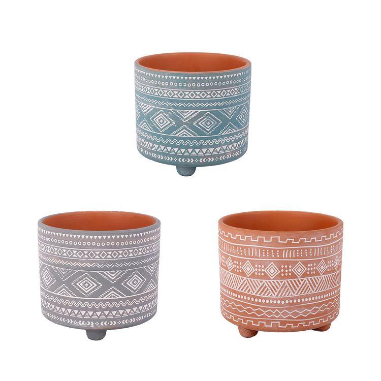 Maceta-Ceramica-Loki-17-Cm-Surtidas-1-852471