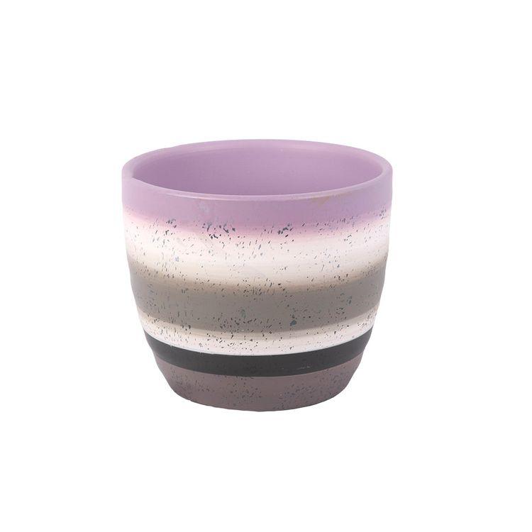 Maceta-Ceramica-Shin-12-Cm-Surtidas-1-852473