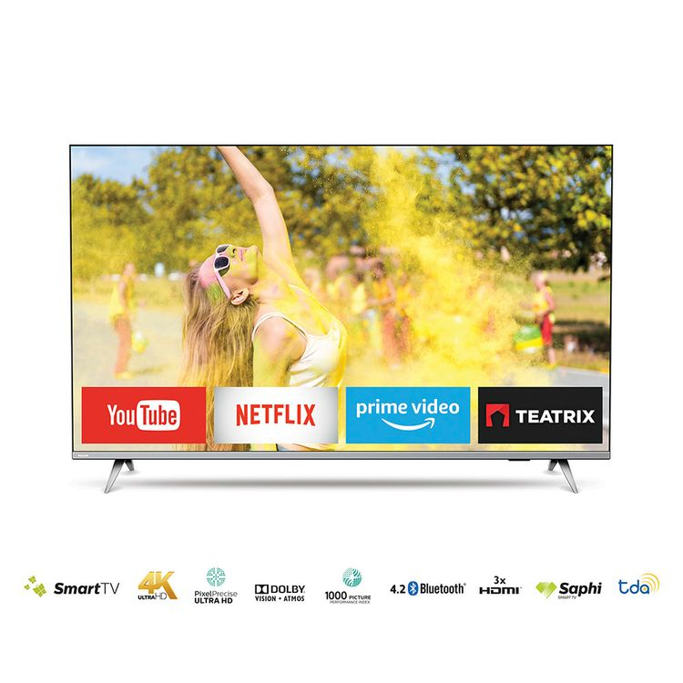 Led-50-Philips-50pud6654-77-Ultra-Hd-Smart-Tv-1-849221