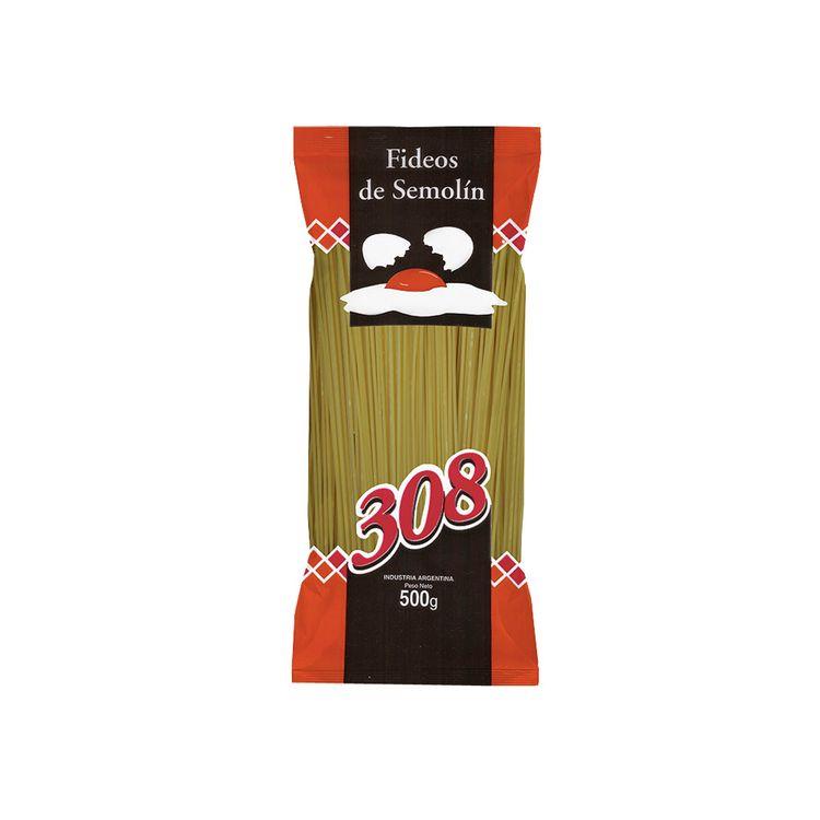 Fideos-Vermichelli-308-Huevo-500-Gr-1-850996