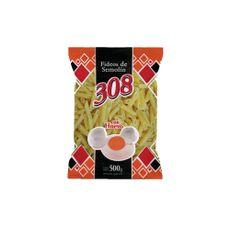 Fideos-308-Al-Huevo-Mostachol-X500g-1-854586