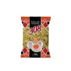 Fideos-308-Al-Huevo-Codo-Grande-X500g-1-854587