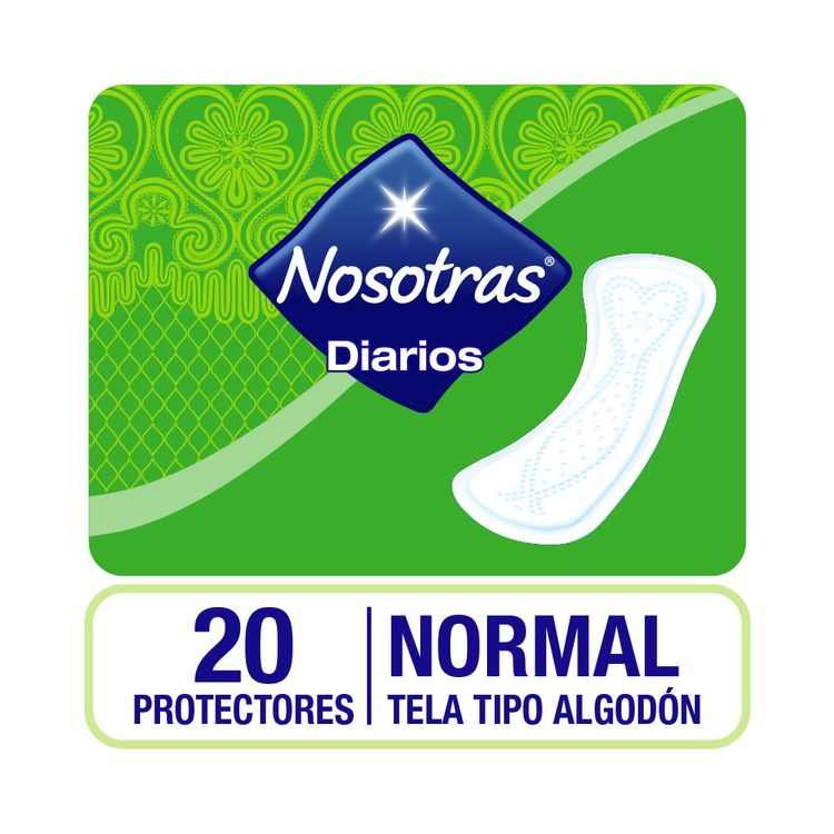 Protectores-Diarios-Nosotras-Normal-20-U-1-29481